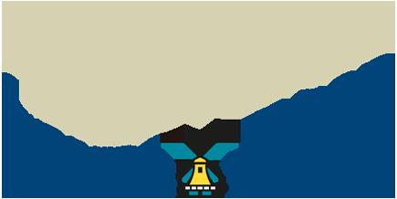 Grupo Tegor Logo