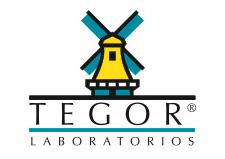Резултат с изображение за tegor logo