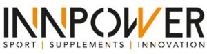 Logotipo Innpower